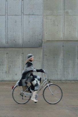 jas en rok, winter 2005, wol, PAP