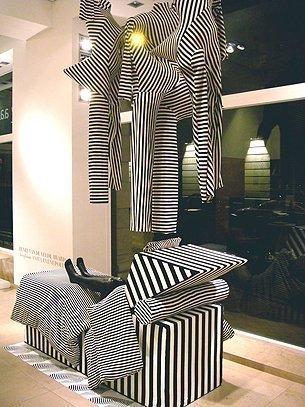 'Zitvlakken', 1989, Henry Vande Veldeprijs in galerij Design Vlaanderen, 2008, Brussel